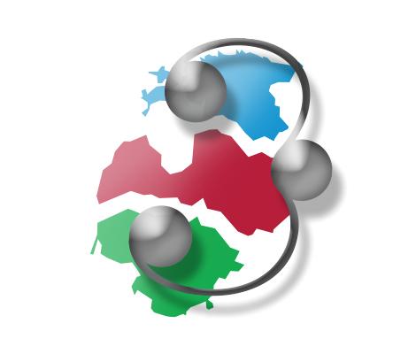 TRINITI-logo
